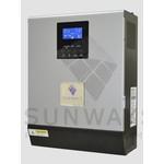 Модуль управления Sunways UMA 1K-24 MPPT