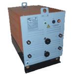 Многопостовой сварочный выпрямитель ВДМ-6301 (380 В)