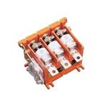 контактор вакуумный ВК-49-160 3p 160А 220-380В