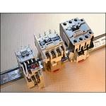 Пускатель электромагнитны ПМ12-025100 УХЛ 4В