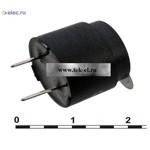 Электромагнитные излучатели HCM1612A (от 200 шт.)