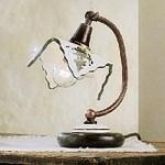 Ferroluce Trento C351 LU, Настольная лампа