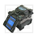 Автоматический сварочный аппарат Fujikura 60S Kit