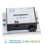 3581D драйвер Brumberg