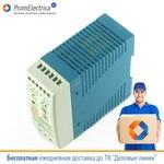 MDR-40-24 mean well Импульсный блок питания 40W, 24V, 0-1.70 A