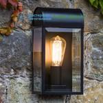 7267 Astro Lighting Newbury настенный светильник