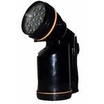 Профессиональный переносной светодиодный фонарь «Экотон-1»