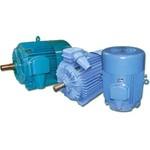 Электродвигатель АО3 400S10 У2 132кВт/600об.мин. 380/660В