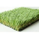 Трава исскуственная для детских площадок 35 мм