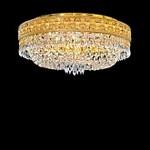 78500-78506 Faustig 78505.7-60, Потолочный светильник