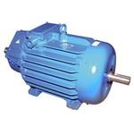Электродвигатель МТН 713-10 IM 1003 160/600