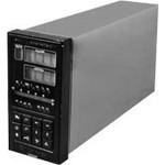 Контроллер регулирующий микропроцессорный измерительный Ремиконт Р-130И