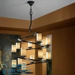 Shuller арт.616340  CRISOL LAMP 14L