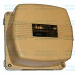 Блок контроля сопротивления БКС-3И 220 В