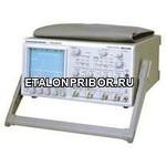 АСК-7304 - осциллограф аналоговый