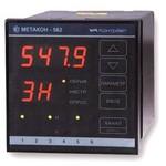 МЕТАКОН-512/522/532/562 многоканальные измерители - регуляторы