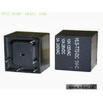 Реле  T72 12VDC (843) 10A (от 200 шт.)