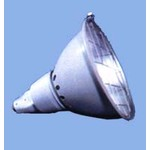 Светильники промышленные РСП 05