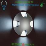 Ledra Quattro Bruck Lighting