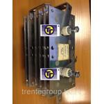 Выпрямительный блок (диодный) PTS 1250 Italy
