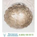 Потолочный светильник Sylcom 2603 FU