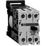 Контактор SK мини 2P AC3 6А 240V 50Гц | арт. LC1SK0600U7 Schneider Electric