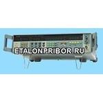 АНР-2150 - высокочастотный генератор