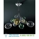 380/8PF Bolla потолочный светильник IDL