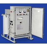 «Комплектная трансфориаторная подстанция КТПТО-80»