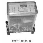 РСТ-11, РСТ-12, РСТ-13, РСТ-14 - Реле максимального тока