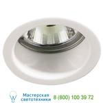 Brumberg светильник 1052.03