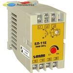 ЕЛ-11Е (аналог ЕЛ11У3), ЕЛ-12Е (аналог ЕЛ12У3), ЕЛ-13Е (аналог ЕЛ13У3) реле контроля фаз