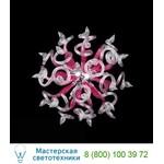 Настенный светильник Osrona 890652