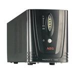 ИБП 1400 ВА - AEG Protect A. 1400 UPS