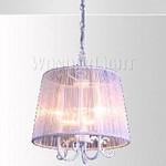 L 517/3.13 Paderno Luce 517, Подвесной светильник