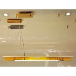 HAVANA 5120.30132.000/ki30 Kolarz, подвесной светильник