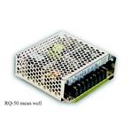 RQ-50D-24 mean well 50W, 24V, 0.1-1.0А (от 5 шт. скидка 35%)