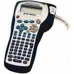 DYMO Label Point 350 ленточный принтер