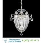 Подвесной светильник Schonbek Bagatelle 1243-48H