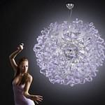 Astro Metal Lux 206.190.05, Подвесной светильник
