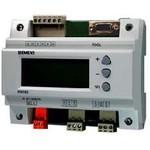 Контроллер  для систем ОВК универсальный RWD62