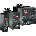 Устройство плавного пуска Danfoss (Данфосс) VLT по ценам дилера