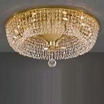 2790 PL 2790/10.26 Paderno Luce, Потолочный светильник