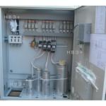 Автоматическая конденсаторная установка  АКУ-0.4-120-20-УХЛ3 IP31