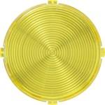 080402 Клавишные/кнопочные выключатели, светорегуляторы Съемная плоская накладка для светового сигнала