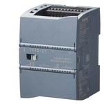 Модуль измерения усилий и взвешивания статических грузов SIWAREX WP231, 7MH4960-2AA01, Siemens, в наличии