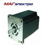 A8K-M566(W) Autonics Шаговый двигатель 8 kgf.cm, 5 выводов, 1,4 А,  24VDC/1.4