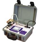 ПКВ/М7 прибор контроля высоковольтных выключателей