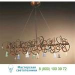 Подвесной светильник MM Lampadari 6225/12