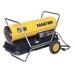 Master B 100 CED (29 кВт)